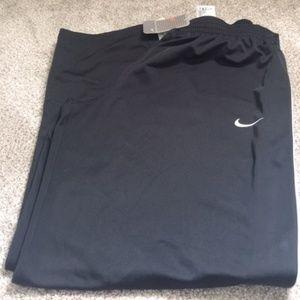 Men's Nike Break-Away Basketball Pants